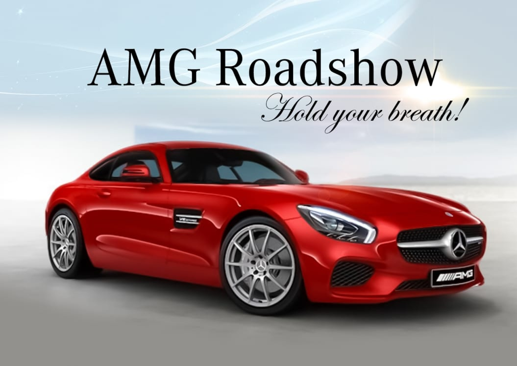 amg romania mercedes benz timisoara blog masini roxi rose blogger pasiune show eveniment 2015 motor amg cars cars blog blogger fashion lifestyle blog