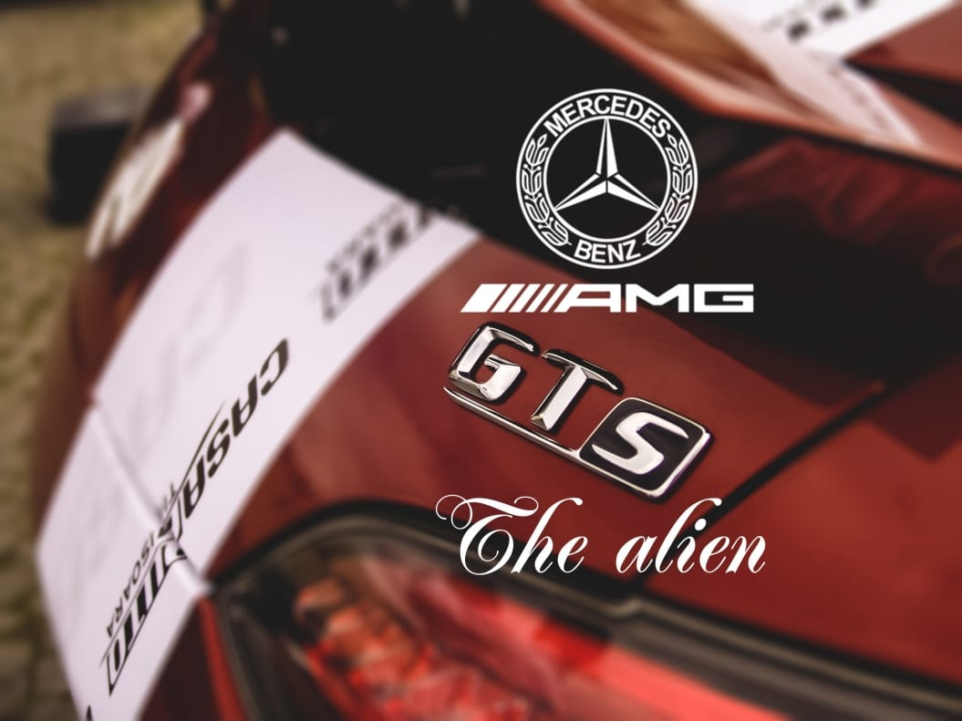 amg roadshow timisoara romania roxi rose blog blogger amg gt s