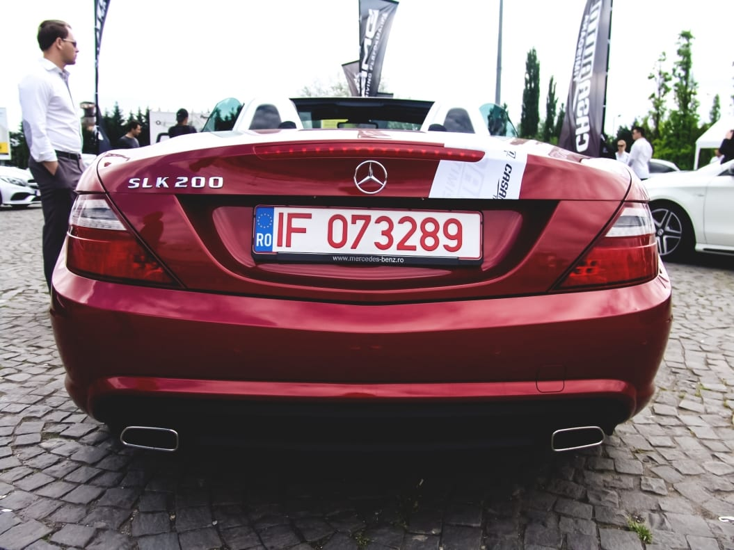 amgX amg roadshowX amg roadshow timisoara romaniaX blog masiniX bloggerX cars blogX fashion blog romaniaX lifestyleX mercedes amgX mercedes benzX roxi rose (11)