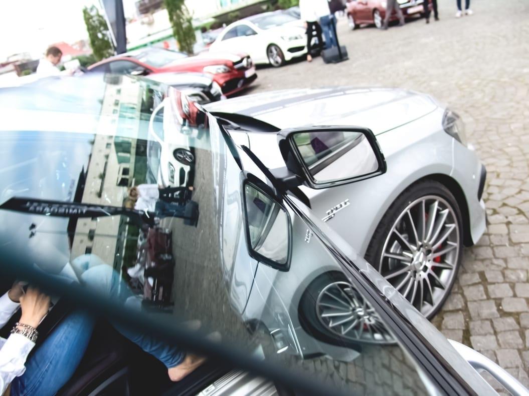 amgX amg roadshowX amg roadshow timisoara romaniaX blog masiniX bloggerX cars blogX fashion blog romaniaX lifestyleX mercedes amgX mercedes benzX roxi rose (2)