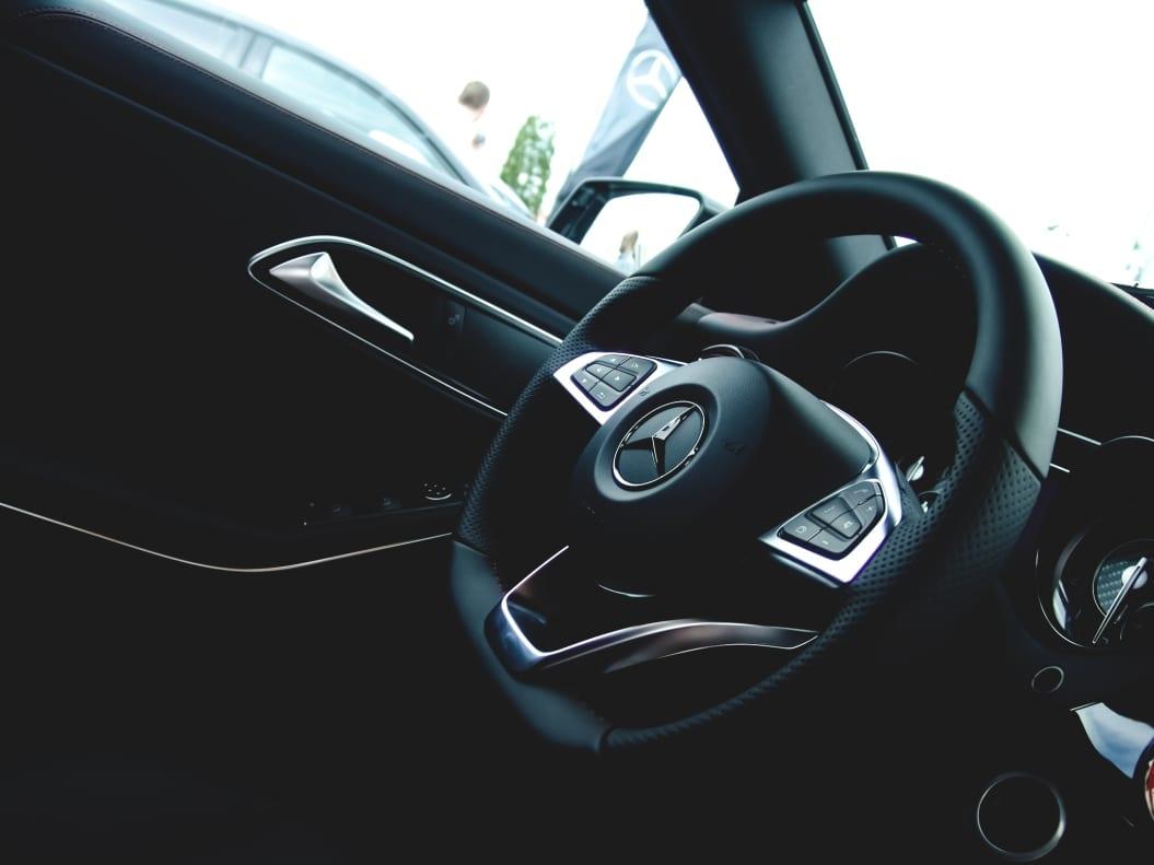amgX amg roadshowX amg roadshow timisoara romaniaX blog masiniX bloggerX cars blogX fashion blog romaniaX lifestyleX mercedes amgX mercedes benzX roxi rose (5)