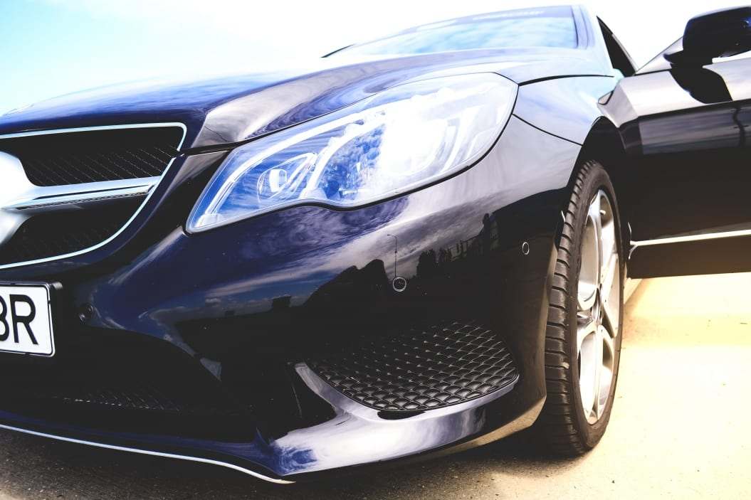 e 250 coupe mada boariu (1)