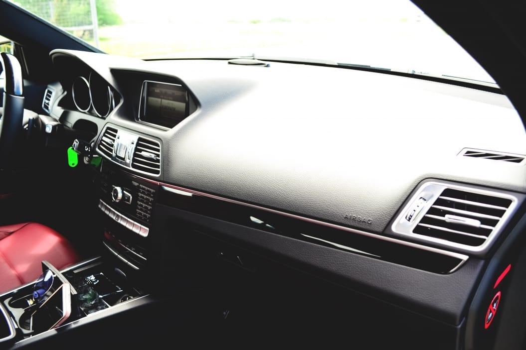 e 250 coupe mada boariu (12)
