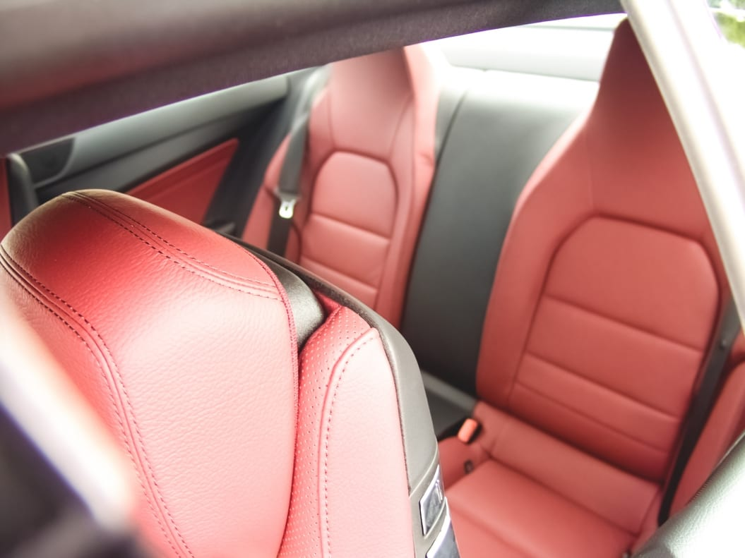 e 250 coupe roxi rose (5)
