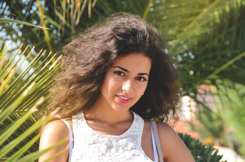 roxi rose - romania blogger lifestyle travel fashion blog timisoara top bloguri de moda top fashion blogs european bloggers (3)