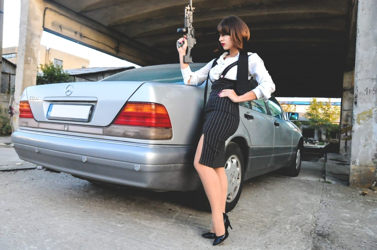 roxi rose halloween mafia fashion blog romania gangsta costume italiano clarice gravano (13)