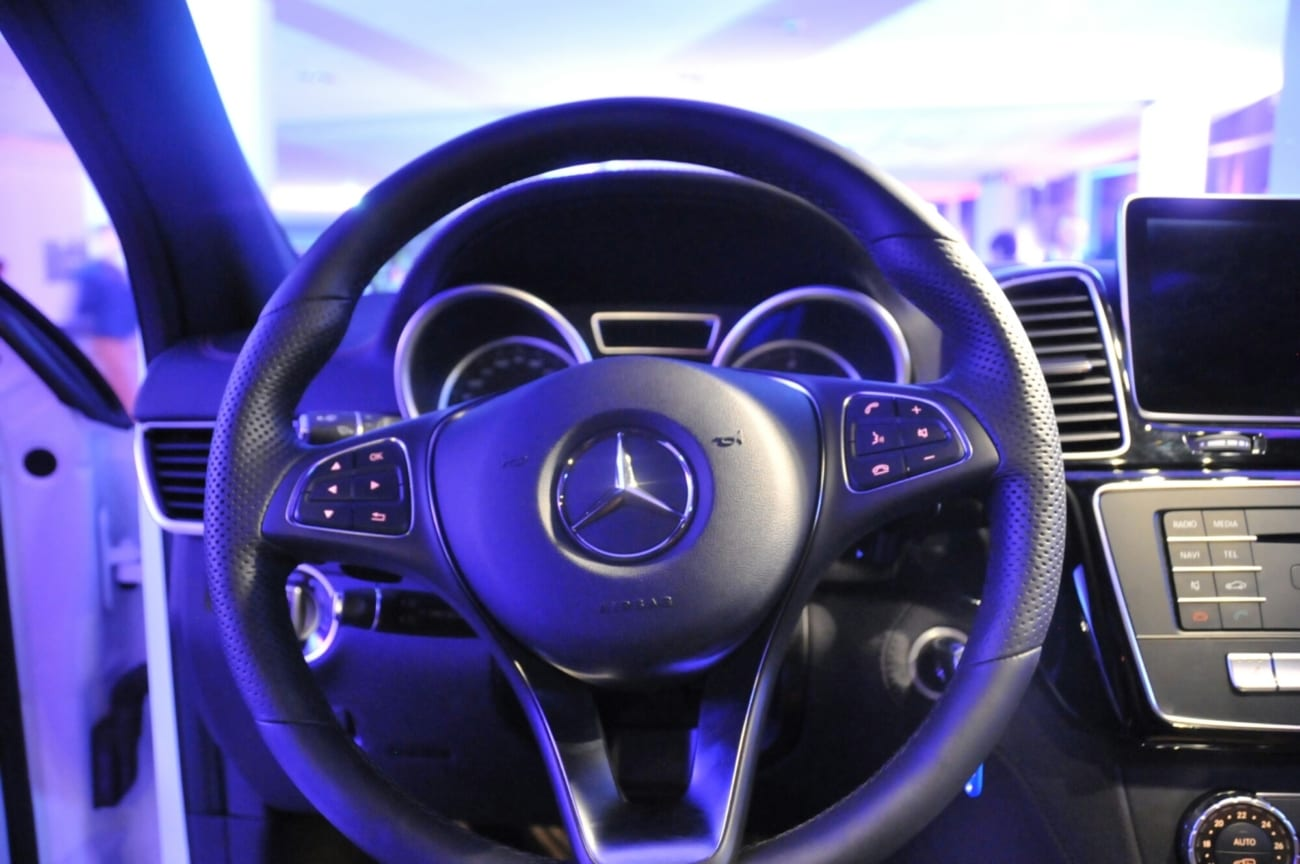 wpid-mercedes-benz-mercedes-blog-romania-blogger-timisoara-ambassador-car-cars-masini-roxi-rose-roxana-19.jpg.jpeg
