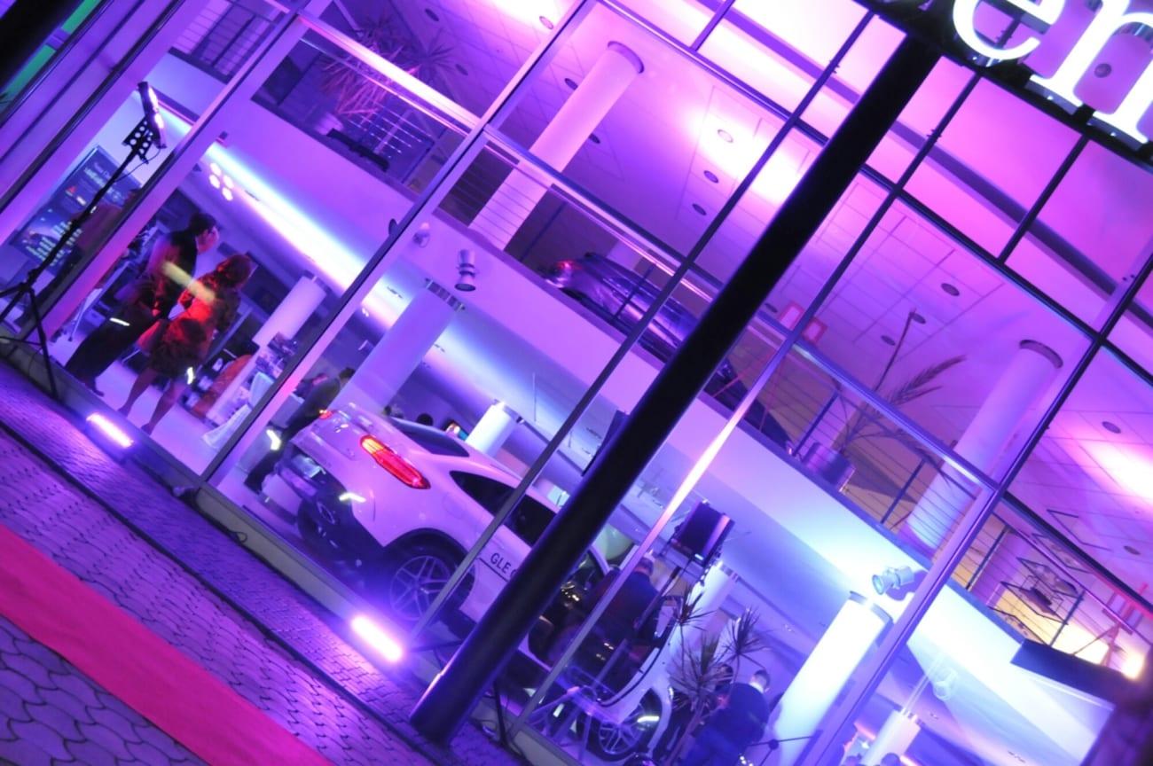 wpid-mercedes-benz-mercedes-blog-romania-blogger-timisoara-ambassador-car-cars-masini-roxi-rose-roxana-2.jpg.jpeg
