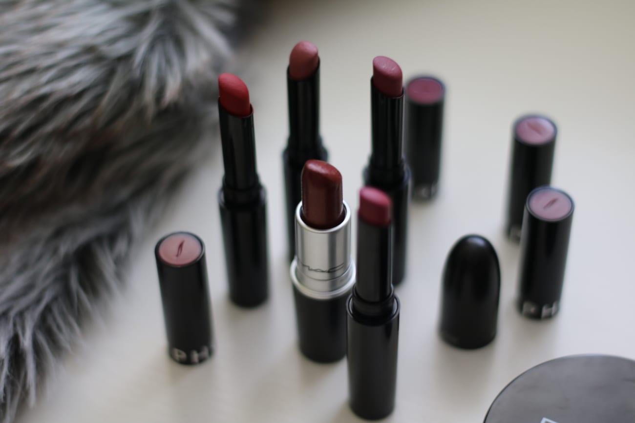 mac lipstick fresh moroccan best beauty products makeup cosmetics 2016 you should buy blog roxi rose europe english top 10 top 50 popular