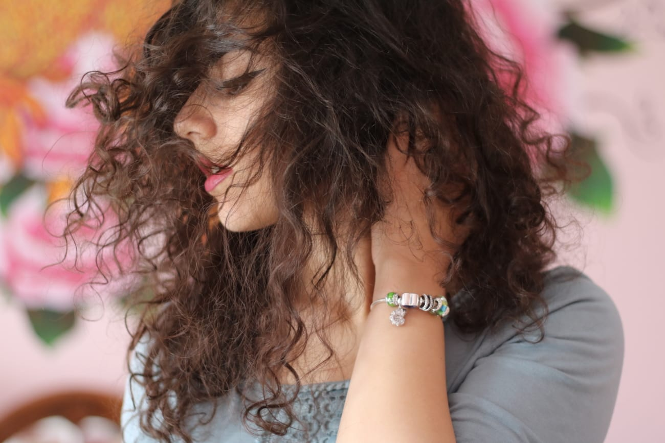 fashion blog romania roxi rose soufeel (1)