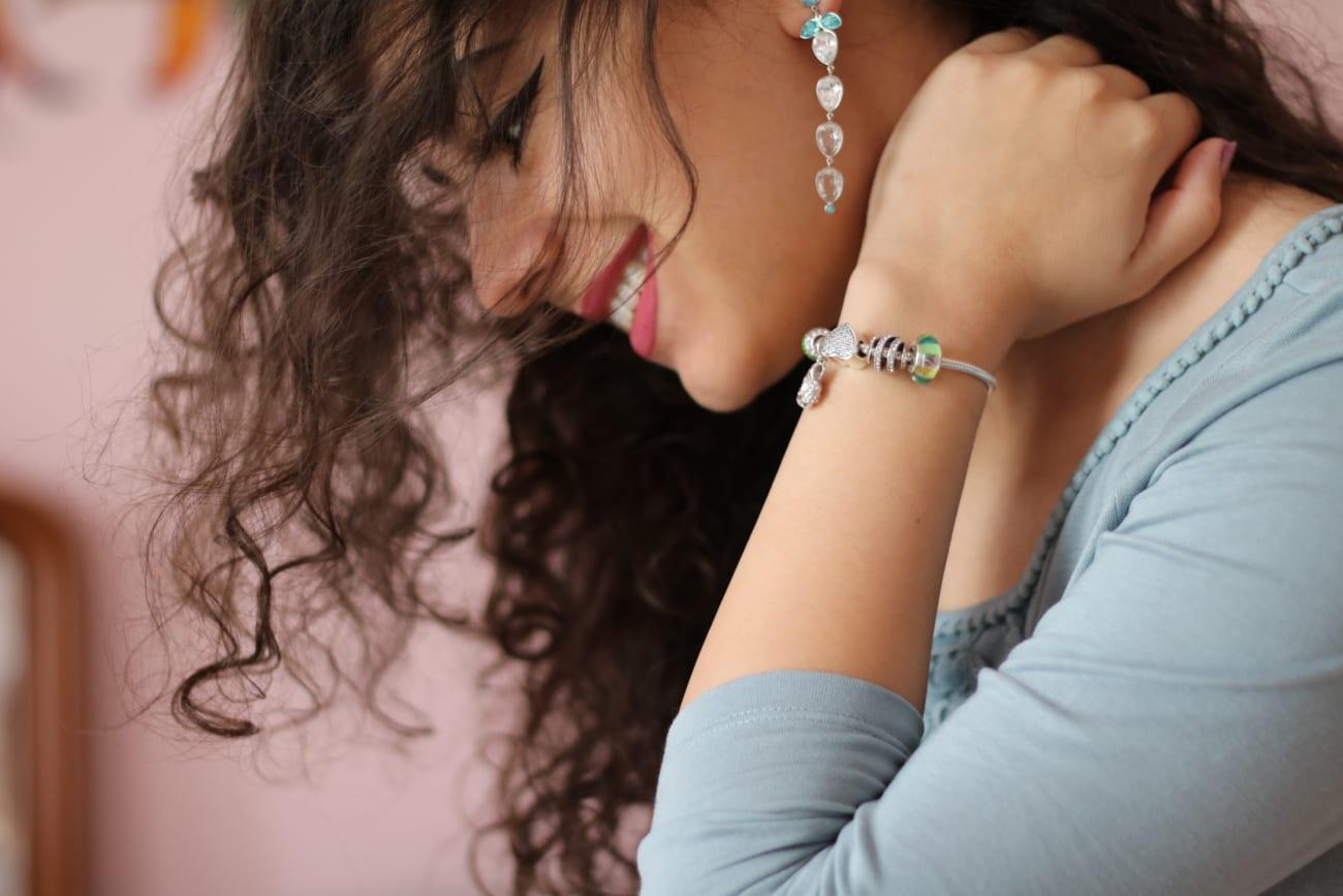 fashion blog romania roxi rose soufeel (6)