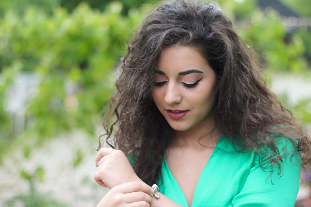 soufeel blogger roxi rose fashion blog romania bracelet charms soufeel pareri review
