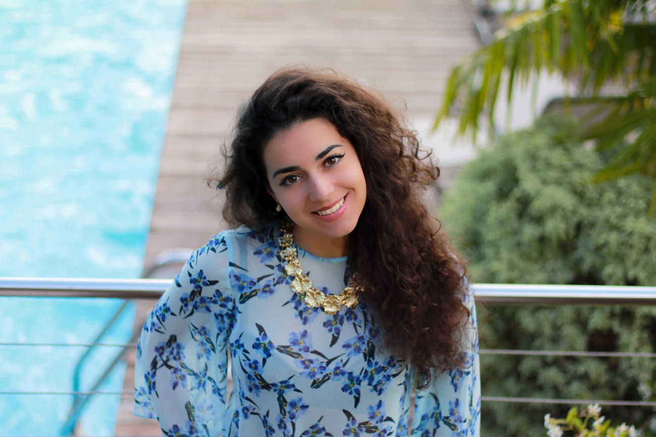hotel forte charme pareri opinions review italia blogger blog trabel romania roxi rose luxury blog (10)