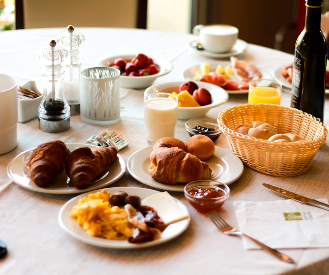 hotel forte charme pareri opinions review italia blogger blog trabel romania roxi rose luxury blog (15)
