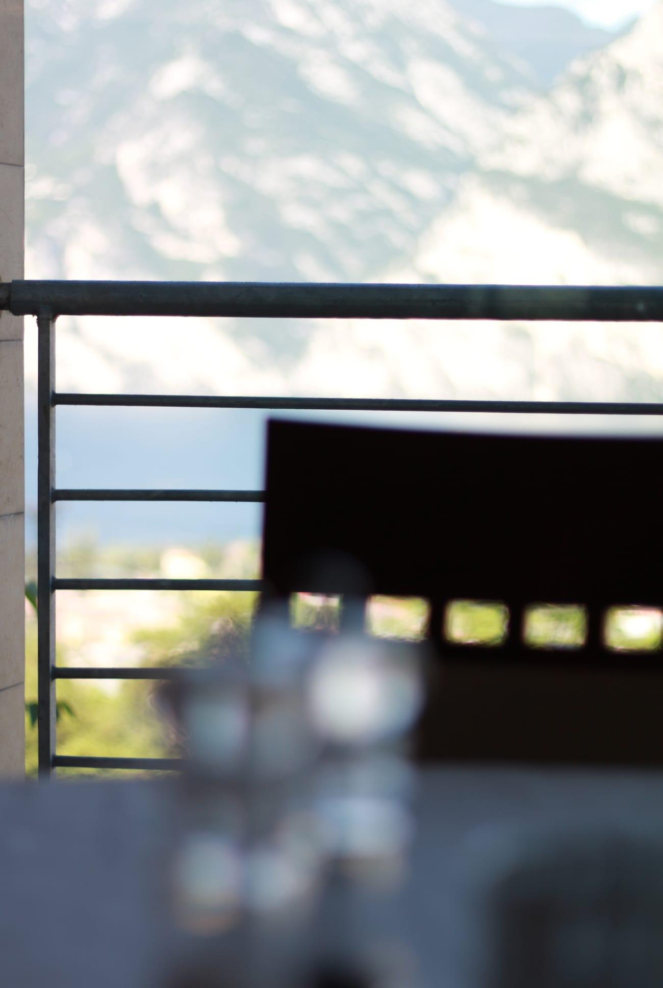 hotel forte charme pareri opinions review italia blogger blog trabel romania roxi rose luxury blog (18)