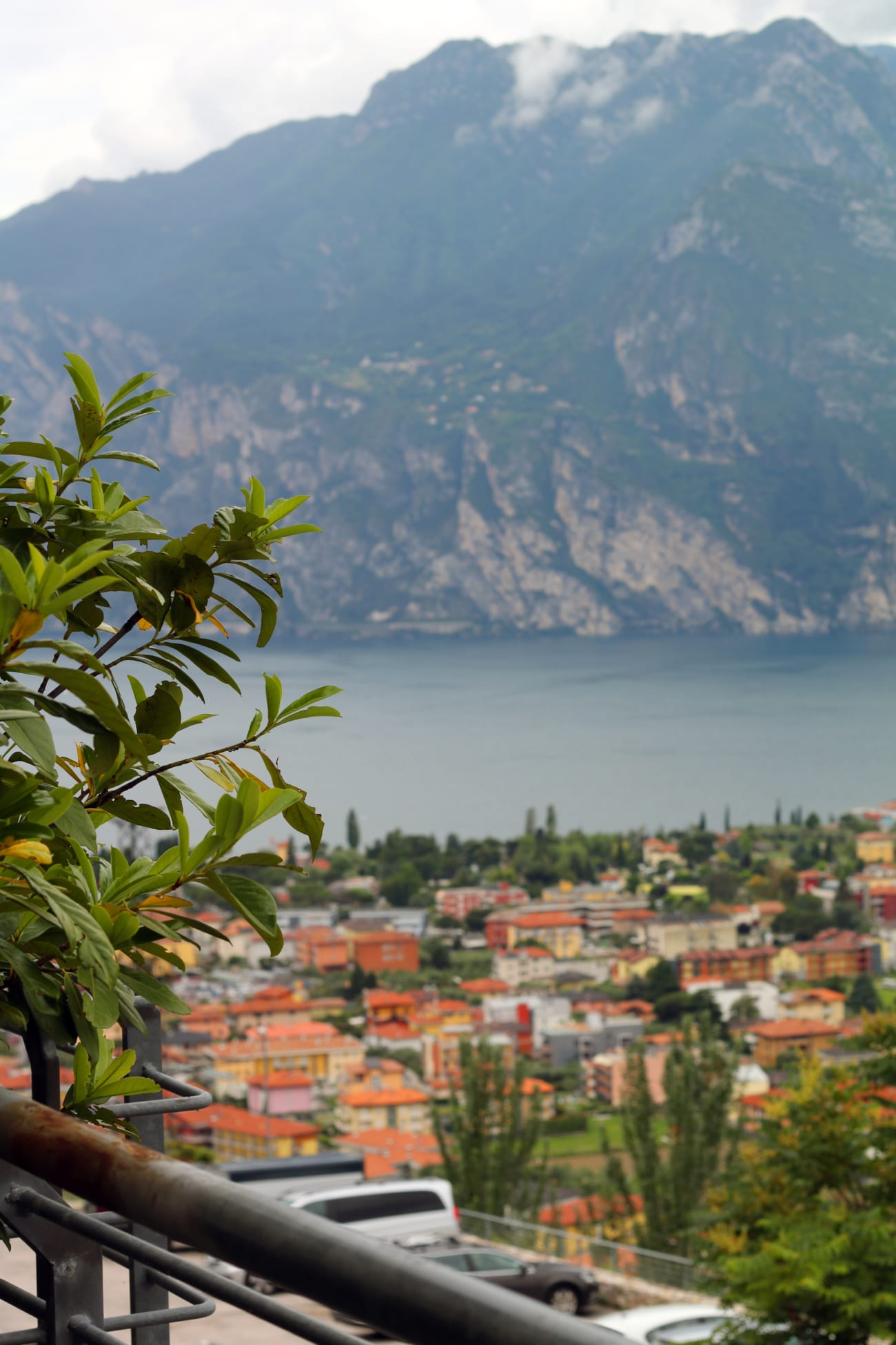 hotel forte charme pareri opinions review italia blogger blog trabel romania roxi rose luxury blog (24)