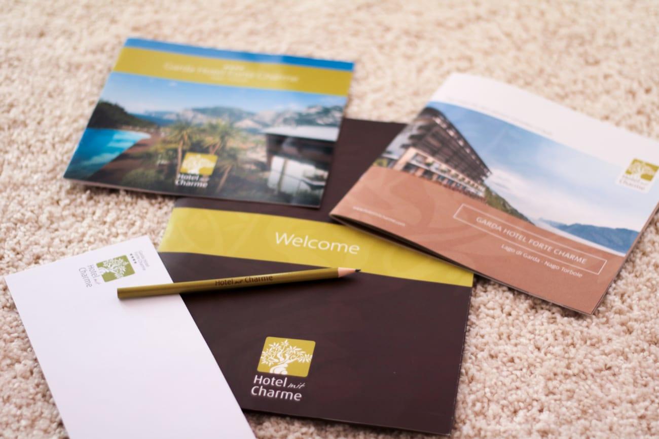 hotel forte charme pareri opinions review italia blogger blog trabel romania roxi rose luxury blog (29)