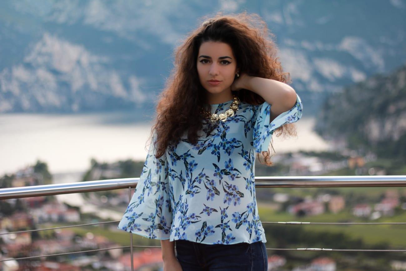 hotel forte charme pareri opinions review italia blogger blog trabel romania roxi rose luxury blog (5)