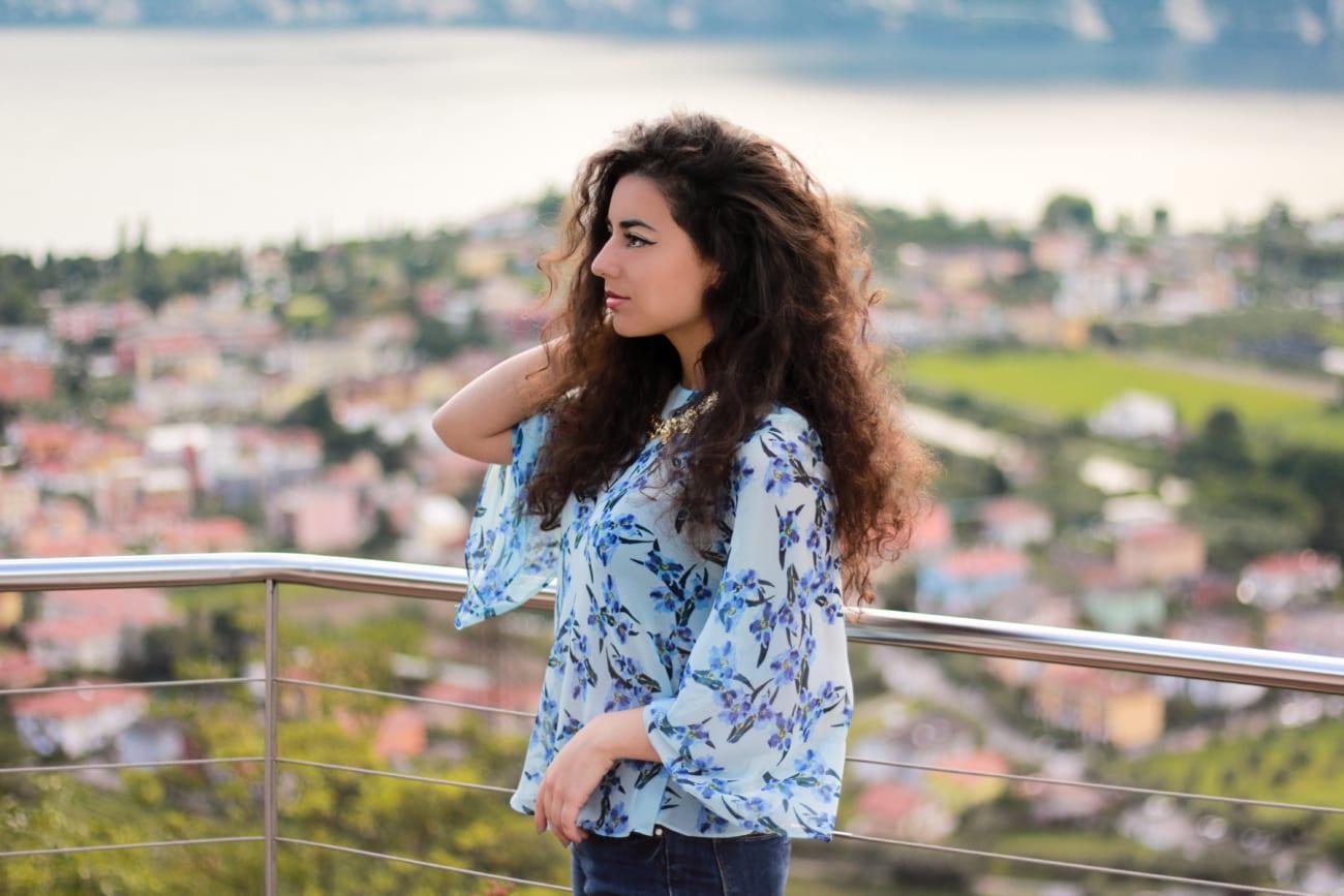 hotel forte charme pareri opinions review italia blogger blog trabel romania roxi rose luxury blog (6)