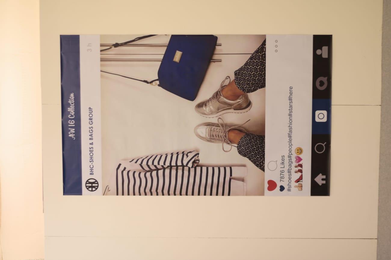 targ de pantofi expo riva schuh bloggers producatori pantofi scarpe fair congressi italia (1)