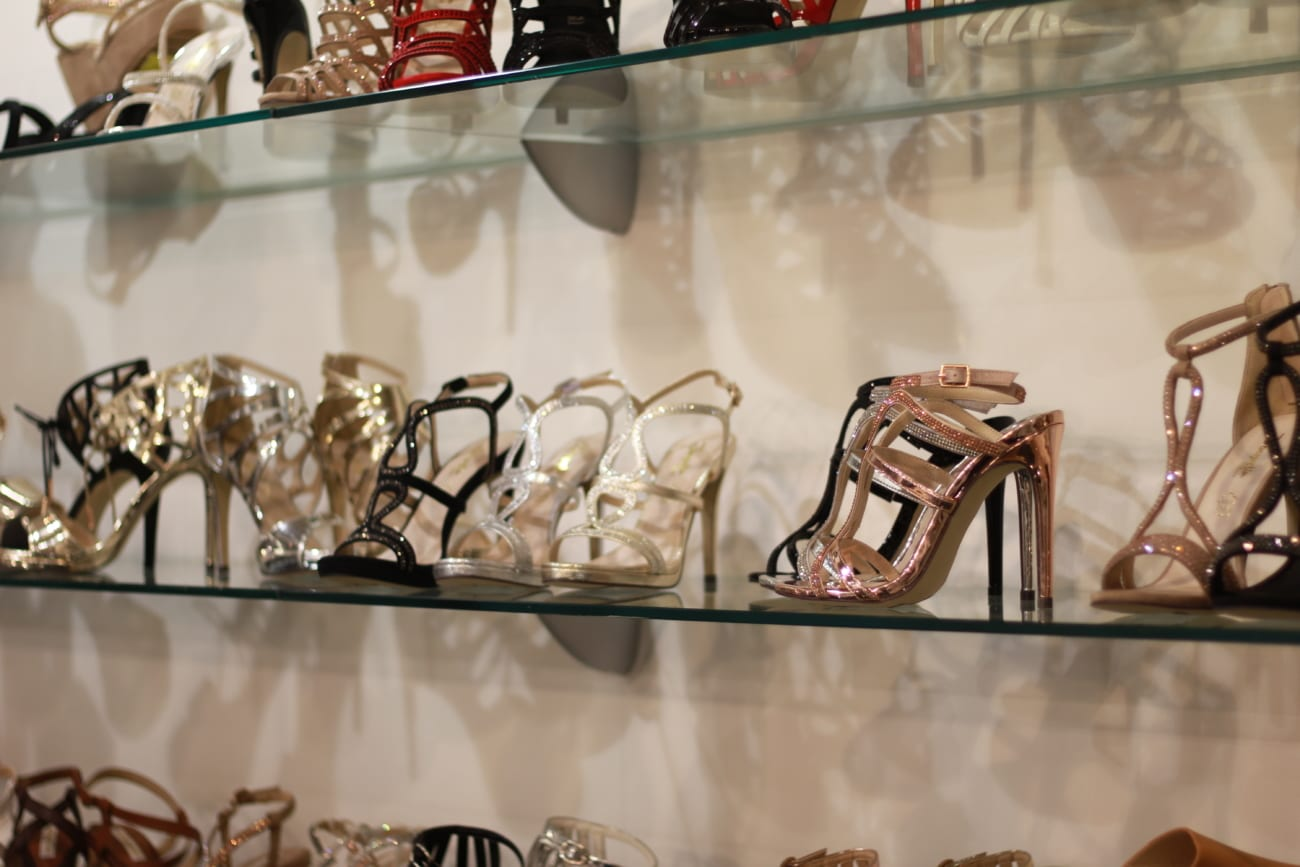 targ de pantofi expo riva schuh bloggers producatori pantofi scarpe fair congressi italia (2)