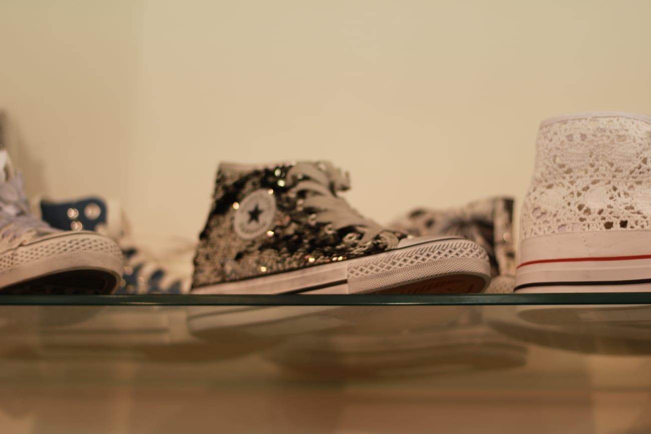 targ de pantofi expo riva schuh bloggers producatori pantofi scarpe fair congressi italia (4)