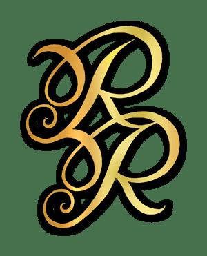 Roxi Rose · Style blog & Diary stories