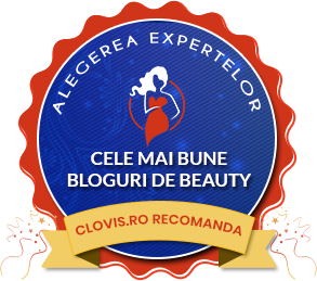 Top bloggeri de beauty lifestyle Romania