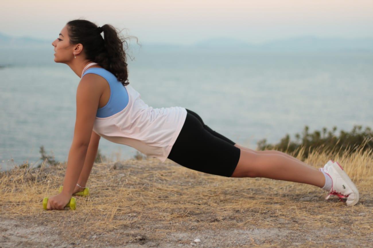 haine pentru sa te apuci de sala sa ma apuc schimbare stil de viata how to start aerobics exercise change lifestyle sport workout