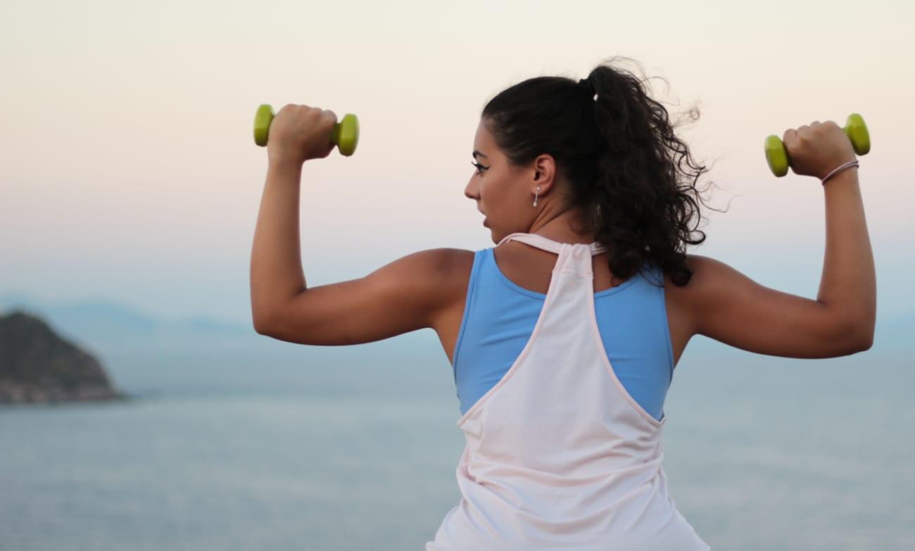 weight sa te apuci de sala sa ma apuc schimbare stil de viata how to start aerobics exercise change lifestyle sport workout