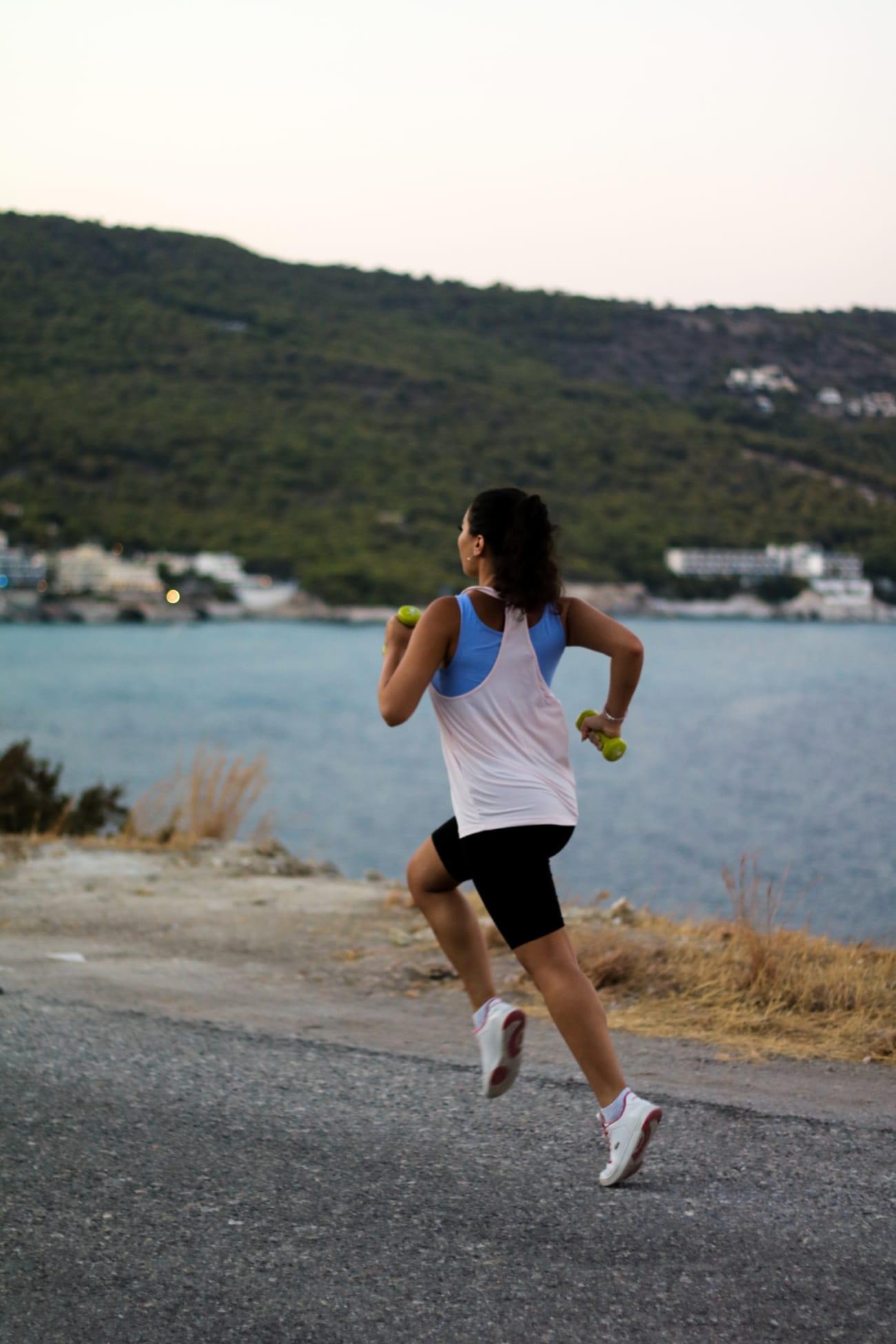 gain muscles sa te apuci de sala sa ma apuc schimbare stil de viata how to start aerobics exercise change lifestyle sport workout
