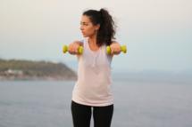 uniconf sport sa te apuci de sala sa ma apuc schimbare stil de viata how to start aerobics exercise change lifestyle sport workout