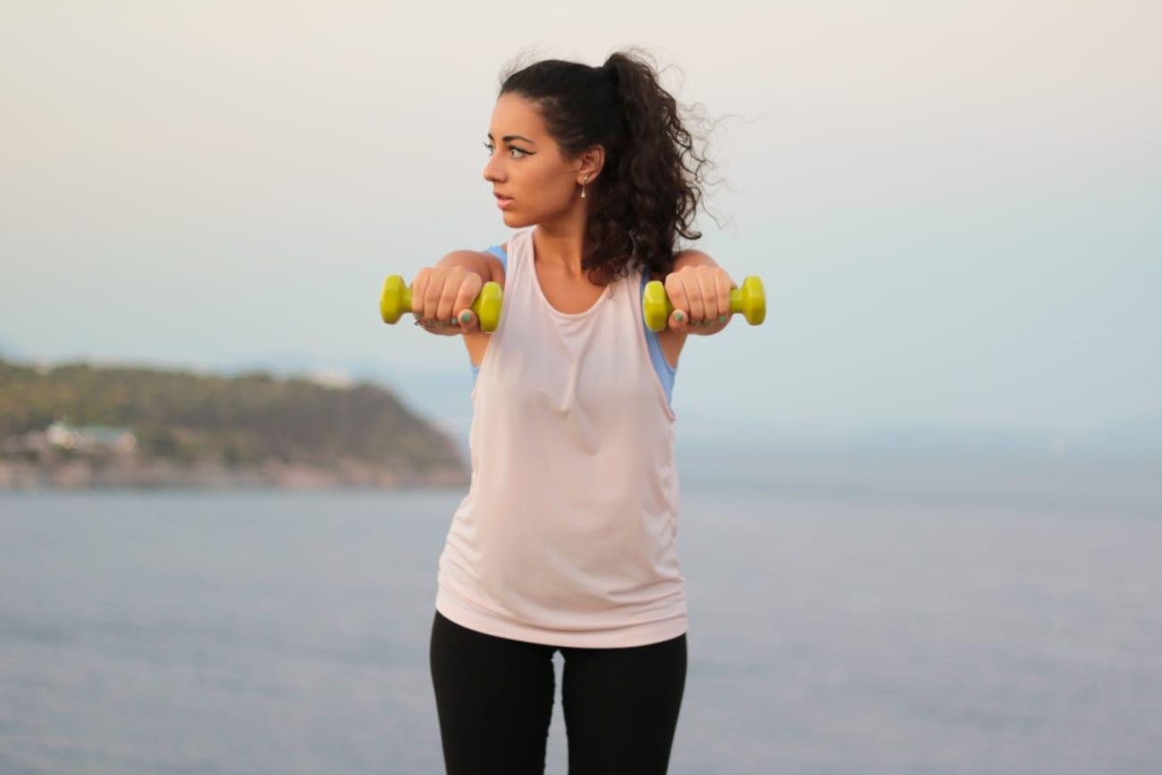colanti genunchi sa te apuci de sala sa ma apuc schimbare stil de viata how to start aerobics exercise change lifestyle sport workout
