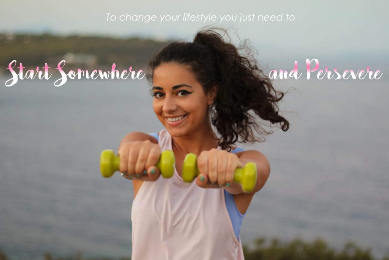 sa te apuci de sala sa ma apuc schimbare stil de viata how to start aerobics exercise change lifestyle sport workout uniconf