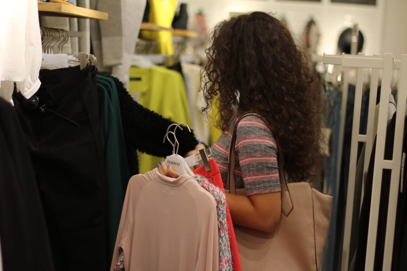 reserved-timis-roxi-rose-fashion-blogger-romania-shopping-city-timisoara-concurs-back-to-office-outfit-transitional-idei-news-stiri-10