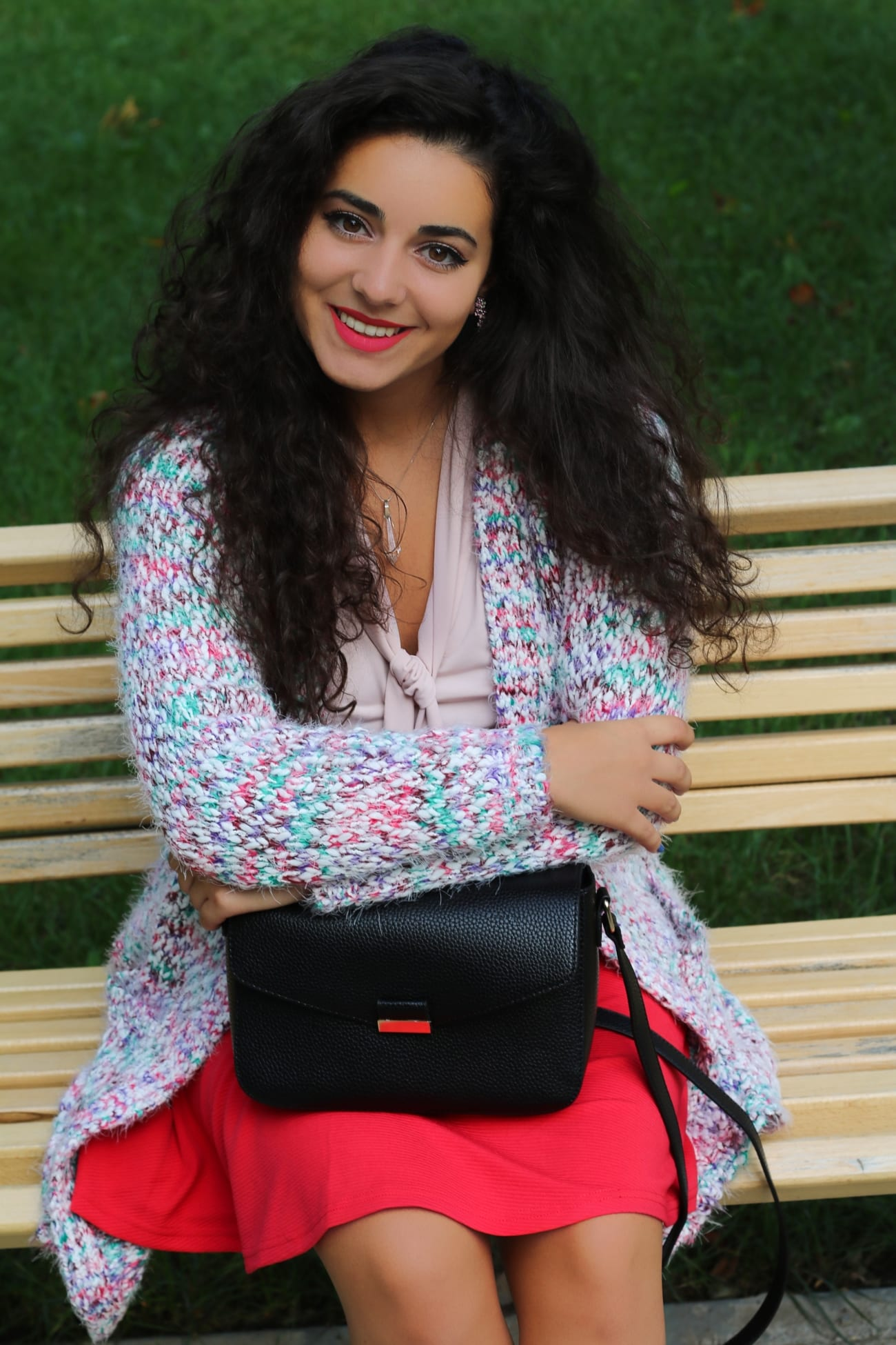 reserved-timis-roxi-rose-fashion-blogger-romania-shopping-city-timisoara-concurs-back-to-office-outfit-transitional-idei-news-stiri-21