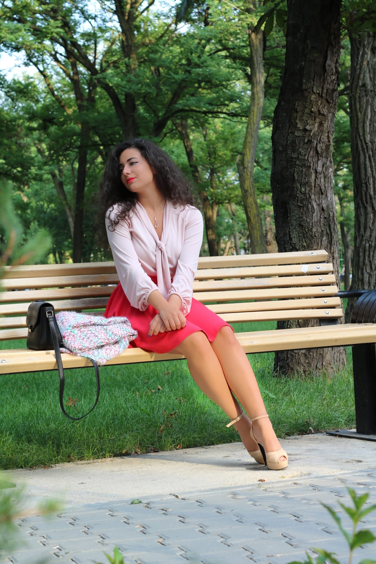 reserved-timis-roxi-rose-fashion-blogger-romania-shopping-city-timisoara-concurs-back-to-office-outfit-transitional-idei-news-stiri-22