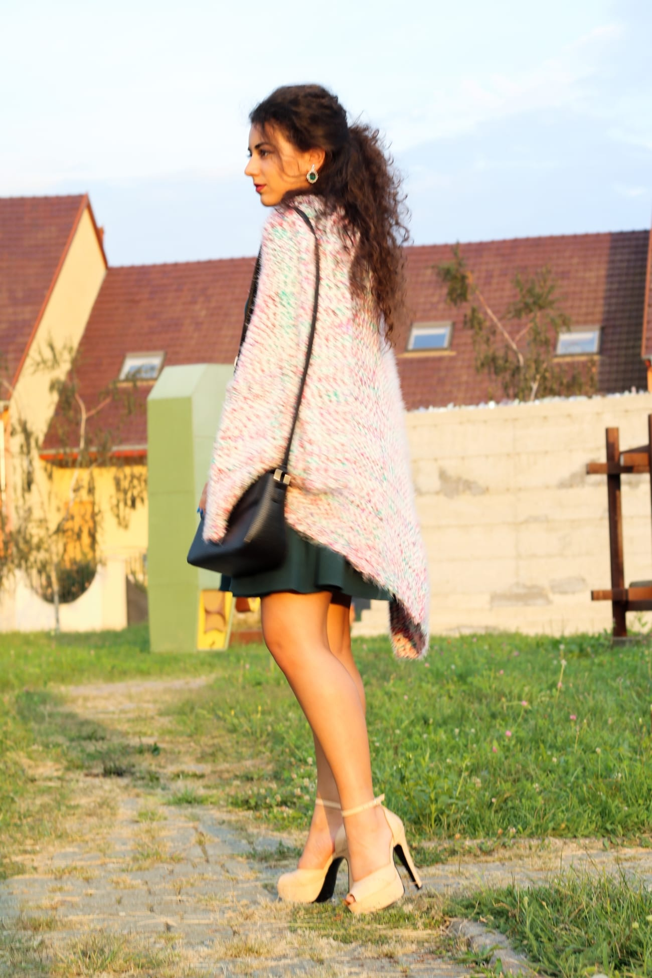 reserved-timis-roxi-rose-fashion-blogger-romania-shopping-city-timisoara-concurs-back-to-office-outfit-transitional-idei-news-stiri-26