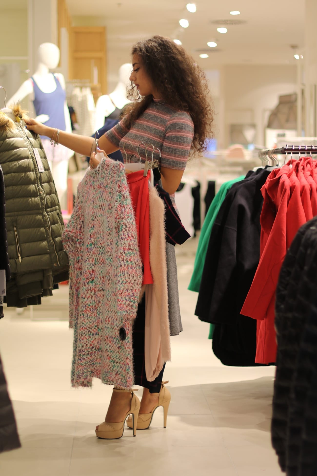 reserved-timis-roxi-rose-fashion-blogger-romania-shopping-city-timisoara-concurs-back-to-office-outfit-transitional-idei-news-stiri-8