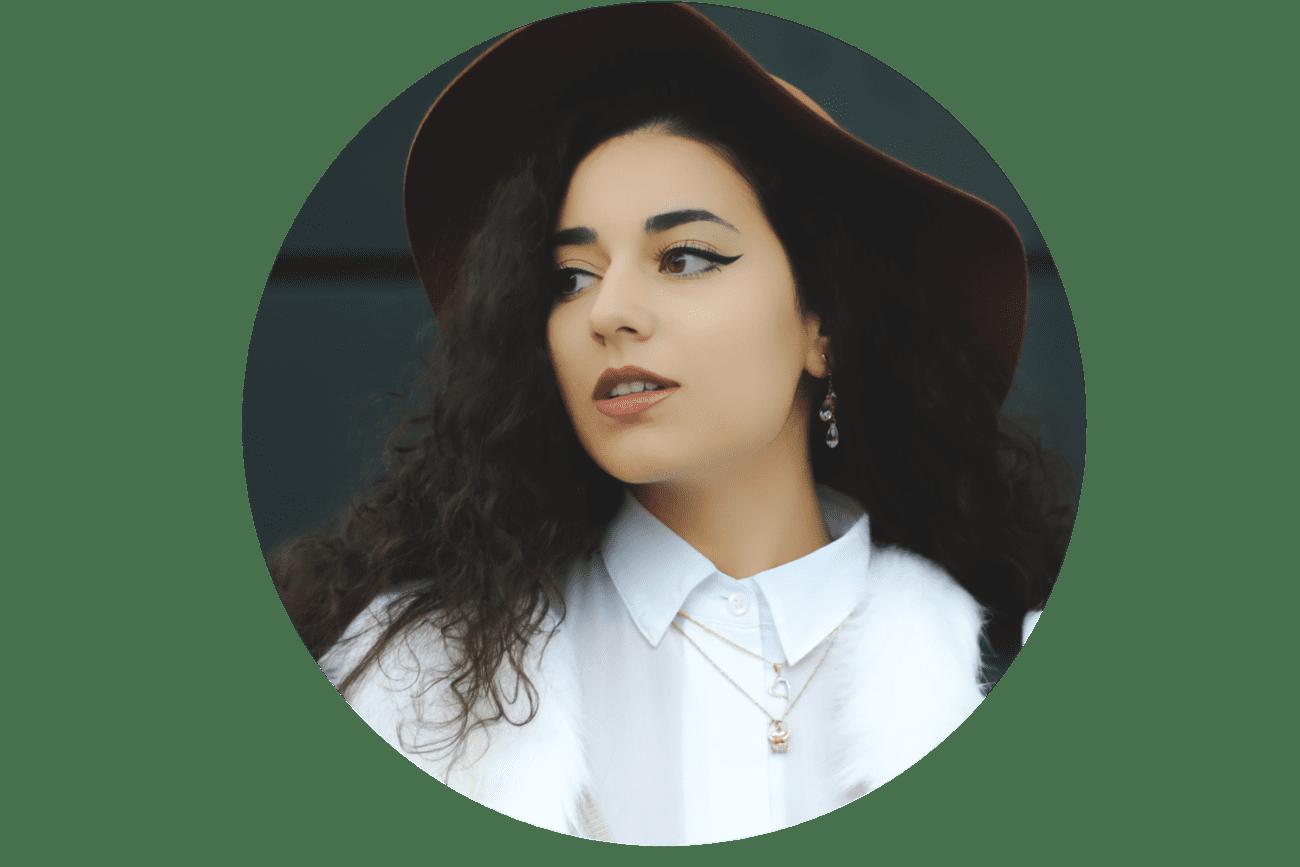 white-faux-fur-gillet-vest-fake-vesta-blana-alba-artificiala-ieftina-cheap-roxi-rose-fashion-blog-romania-timisoara-tendinte-moda-2016-9