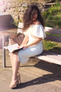 womanfashion.ro brn of london roxi rose fashion blogger timisoara romania curly blog (26)